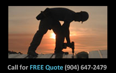 Roofing Jacksonville