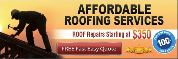 164 Jacksonville Roofers Roof Contractors 904 647 2479